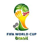 ブラジルW杯 6/30時点の得点ランキング!1位はハメス ロドリゲス