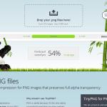 PNGファイルをかなり軽量化してくれるTinyPNGを使うべし!!