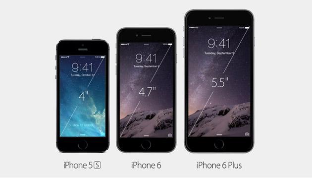 iphone6-6plus