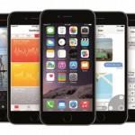 これはチャンス!KDDIからiPhone5の下取り価格の見直しが行われた!
