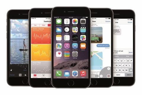 iphone6-plus02