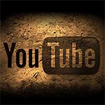 Youtube の 埋め込み動画 がプルダウンなどの上に表示されてしまう方法