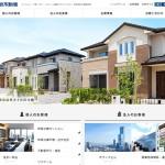Websites DB:近鉄不動産|マンション、戸建て、仲介、リフォーム事業やオフィスビル、商業施設の賃貸管理