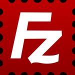 FTPソフト Filezilla でタイムスタンプを維持する設定方法